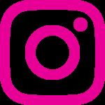 Länk till Instagram